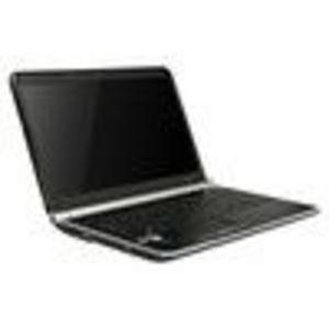 Gateway NV5369Zu 15.6 Notebook - Turion II M500 2.20 GHz 1366 x 768 WXGA Display - 4 GB RAM - 500 GB... (LXWG302038)
