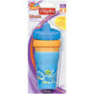 Playtex Spill-Proof Cup 6 oz. 6 Months & Up 2