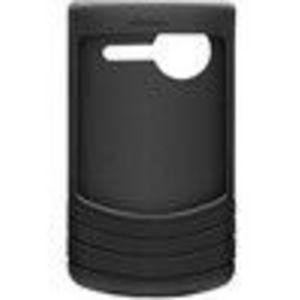 Kodak 1736933 Zi8 Silicon Sleeve (Black) Cover / Cape