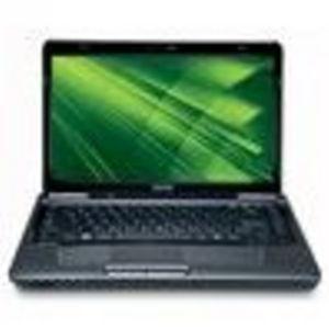 "Toshiba 14"" Satellite Athlon II 4GB 320GB Laptop Notebook Computer PC (PSK0QU00Q004)"