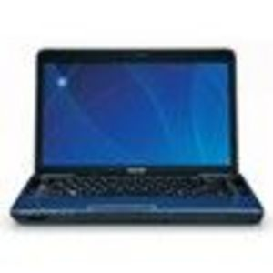 "Toshiba - Satellite L645D-S4033 Notebook PC / AMD Turion II Processor P520 / 14"" TFT-LED HD display ... (883974545049)"