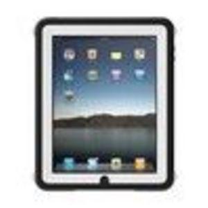 Otterhouse Otterbox APL2-IPAD1-A2-C4OTR iPad Defender Case