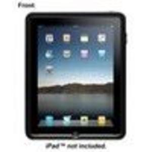 Nite Ize OtterBox Commuter Series Case - iPad 10219198