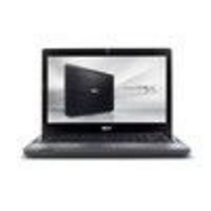 Acer Aspire TimelineX 14-Inch HD Display Laptop