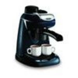Delonghi Coffee Maker Ec7 : DeLonghi EC7 Espresso Machine & Coffee Maker Reviews Viewpoints.com