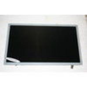 Westinghouse Electric HD in. LCD
