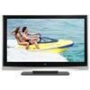 Westinghouse Electric LTV-46w1 HD 46 in. LCD TV