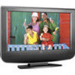 Westinghouse Electric LTV-27w6 27 in. HDTV LCD TV
