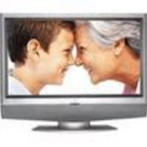 Westinghouse Electric LTV-32w1 32 in. HDTV-Ready LCD TV