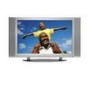 Westinghouse Electric LTV-30w2 29.5 in. HDTV-Ready LCD TV