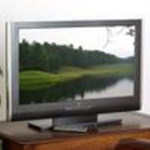 Westinghouse Electric LTV-40w1 HDC 40.02 in. HDTV LCD TV/DVD Combo