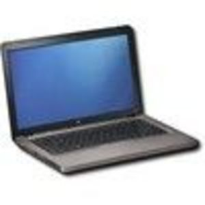 "Hewlett Packard HP G62 15.6"" Laptop"