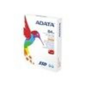 A-Data Technology ADATA 64 GB S596 Turbo 2.5-Inch SATA II 3.0Gb/s Internal () AS596TB-64GM-C (Bla... USB 2.0 Hard Drive