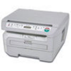 Brother DCP-7030 Digital /copier/scaner All-In-One Laser Printer