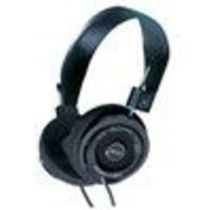 Grado SR80i Headphones