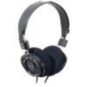 Grado Headphones
