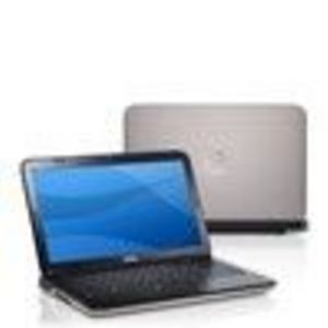 Dell Xps 14 Laptop Computer (Intel Core i7 740QM 500GB/8GB) (dndoef11) PC Notebook