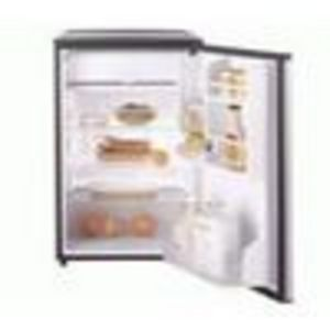 Kenmore 93445 (4.4 cu. ft.) Compact Refrigerator