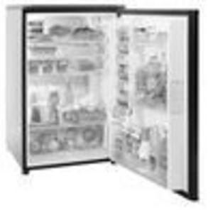 Kenmore 91495 (4.90 cu. ft.) Compact Refrigerator