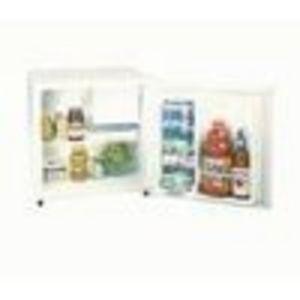 Kenmore 91171 (1.7 cu. ft.) Compact Refrigerator