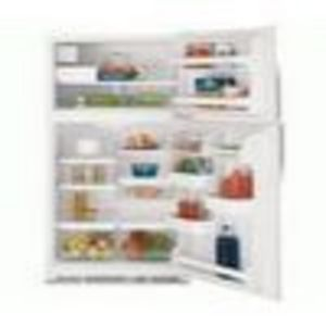 Kenmore 73852 / 72854 (18.1 cu. ft.) Top Freezer Refrigerator