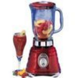 Oster Contemporary Classic Beehive Blender
