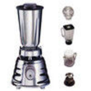 Oster 4292 2-Speed Blender