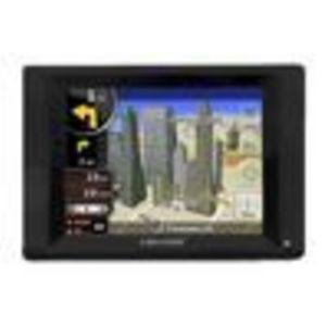 Nextar SNAP7 Car GPS Receiver