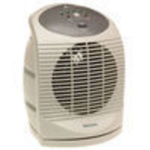Holmes Products HFH5505 Ceramic Electric Compact Heater