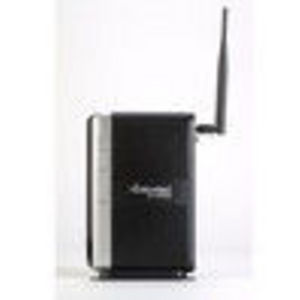 Actiontec GT724WGR Wireless Router