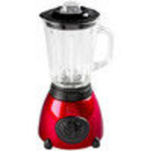 Kalorik 2-Speed Blender