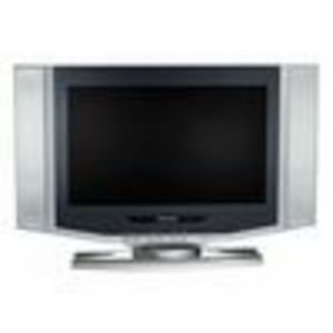 Polaroid LCD-1700 17 in. TV