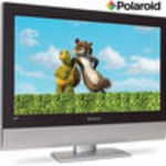 Polaroid FLM-323B 32 in. LCD TV