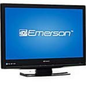 Emerson - 32 inch Class LCD HDTV