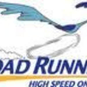 Time Warner Cable (Road Runner)