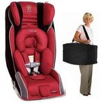 Sunshine Kids Nitro Radian XTSL Car Seat