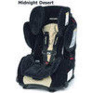 Recaro 340.00.MM14 Booster Car Seat