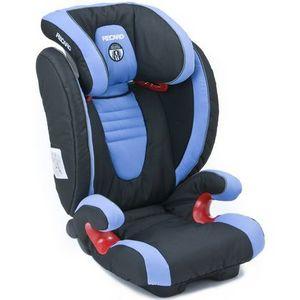 Recaro ProBooster Booster Car Seat