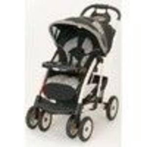 Graco 6B06RIT3 Standard Stroller