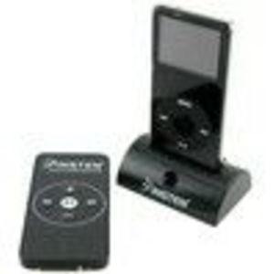 Insten (DAPPNANOCRA1) Remote Control