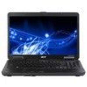 Acer Aspire AS5734Z-4512 NoteBook