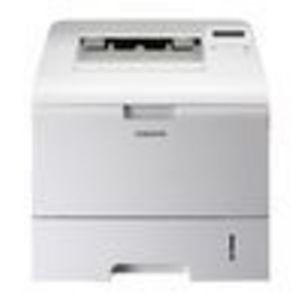 Samsung Laser Ml-4551nr 44ppm A4 1200dpi Usb 2.0 Printer