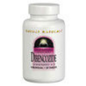 Dibencozide Vitamin B12 (Vitamin B 12) Coenzymated Sublingual 120 Tablets Source Naturals