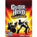 Aspyr Guitar Hero: World Tour for PC, Mac
