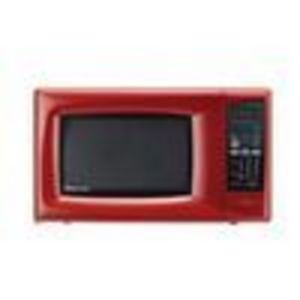 Magic Chef MCD990R Microwave Oven
