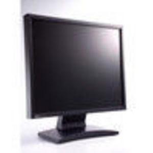 BenQ FP93GX 19 inch LCD Monitor