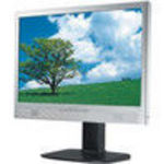 BenQ FP241W 24 inch Monitor