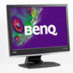 BenQ E2200W 22 inch LCD Monitor