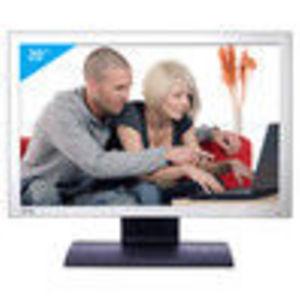 BenQ FP202W 20 inch LCD Monitor