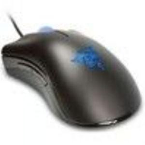 "Razer DeathAdderâ""¢ Mouse (RZ01-00150100-R2M1)"